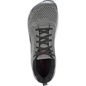 Altra Paradigm 4.5 Chaussures de trail Homme, gray